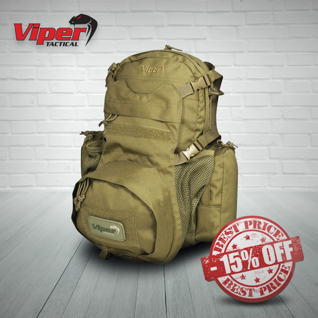 !-sales-1200x1200-viper-mini-modular-pack