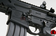 New Cybergun MCX AEG Available For Pre-Order
