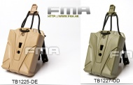 FMA Elastic Load Out System For 5.56