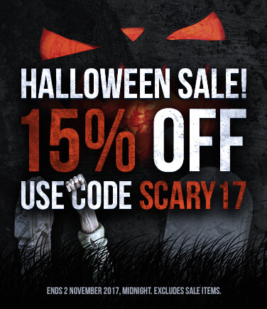 HalloweenSale2017-layoutA