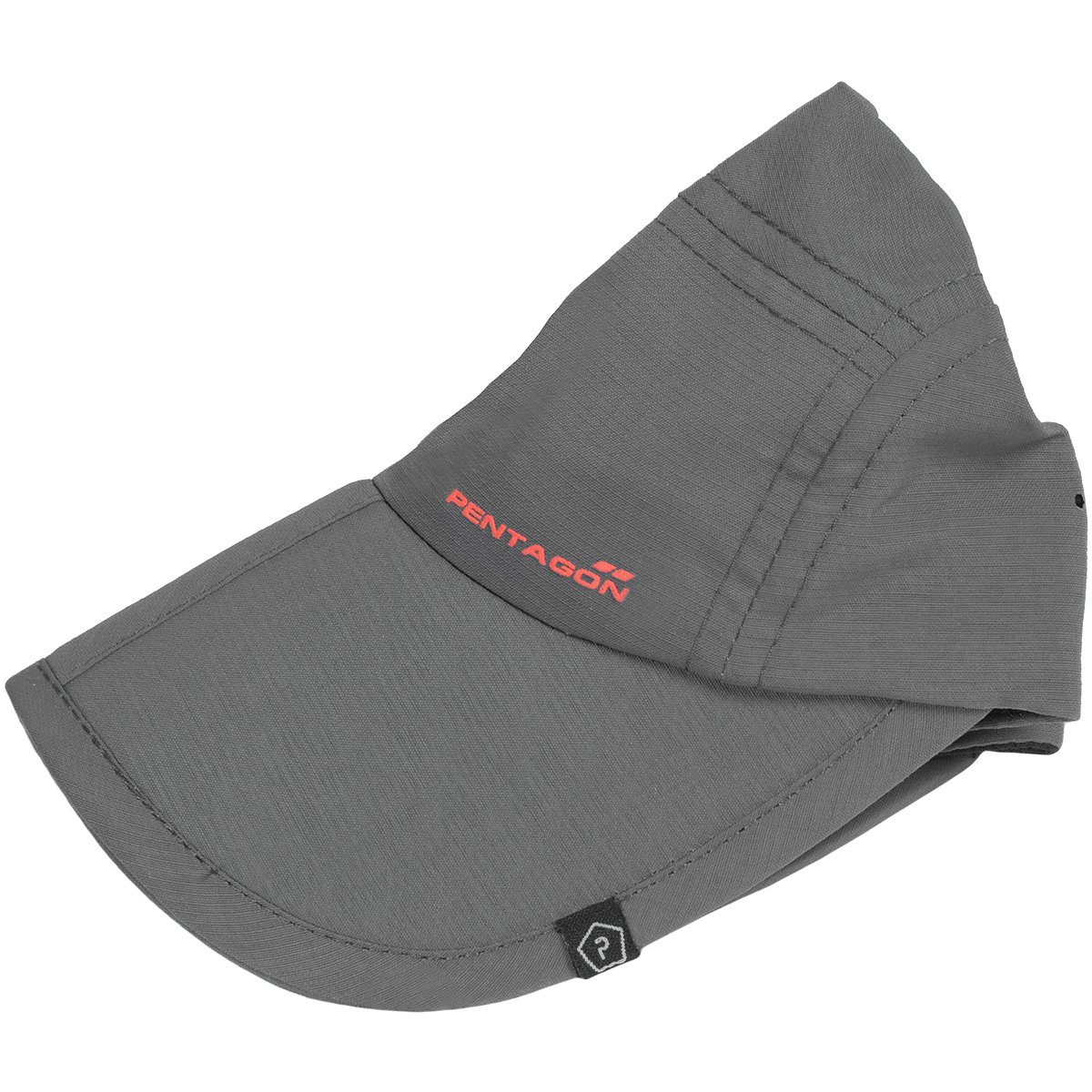 pentagon_zakros_range_cap_cinder_grey_ALL_2