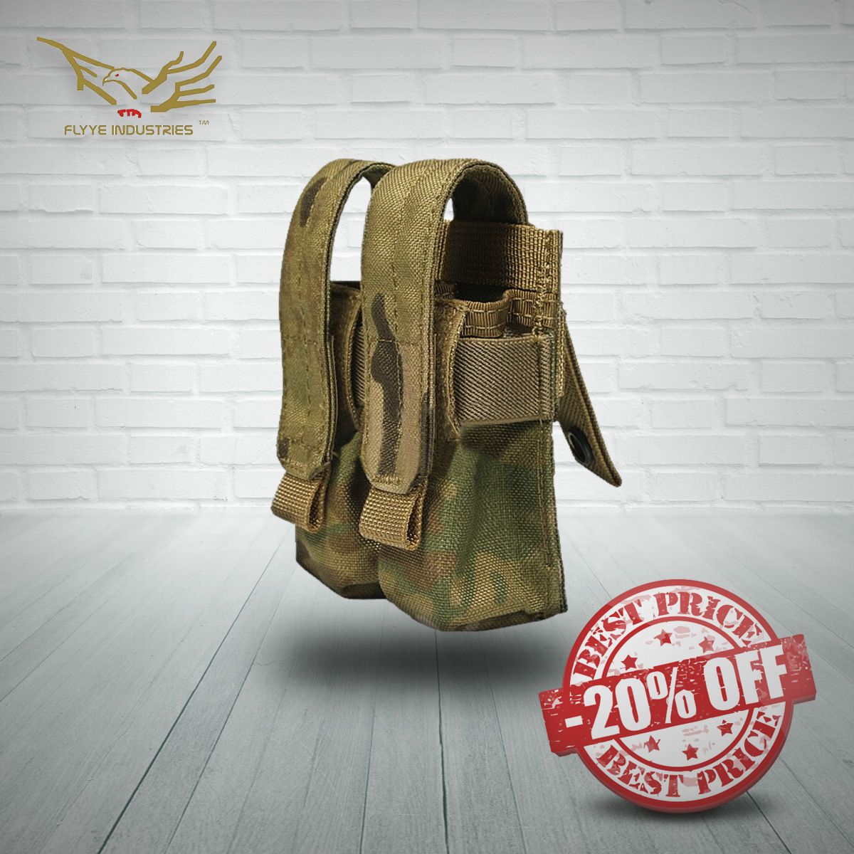 !-sales-1200x1200-flyye-double-9mm-magazine-pouch