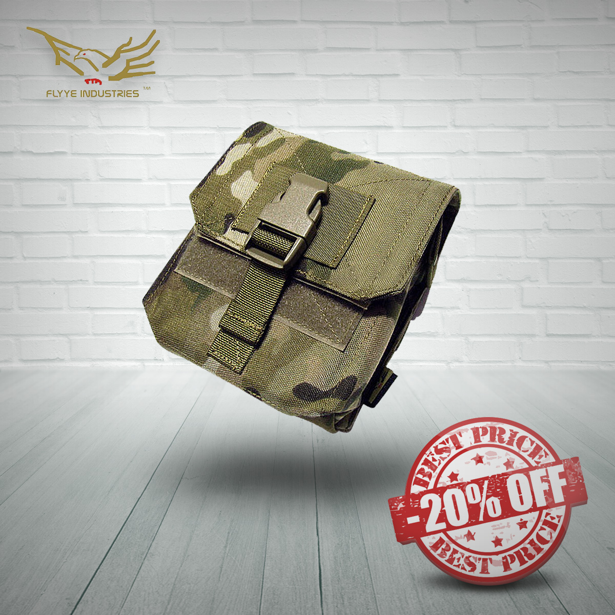 !-sales-1200x1200-flyye-m60-100rds-ammo-pouch