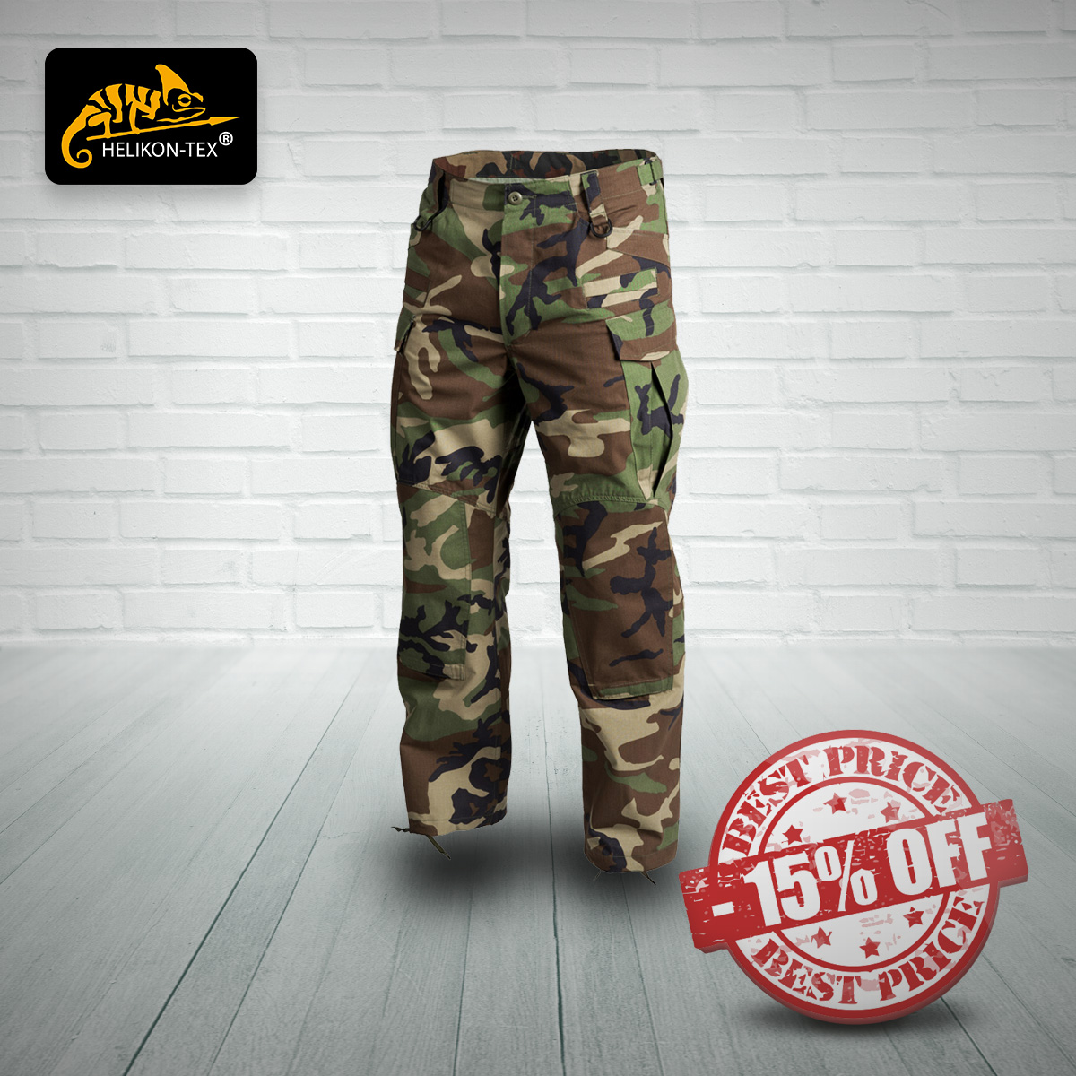 !-sales-1200x1200-helikon-sfu-next-trousers
