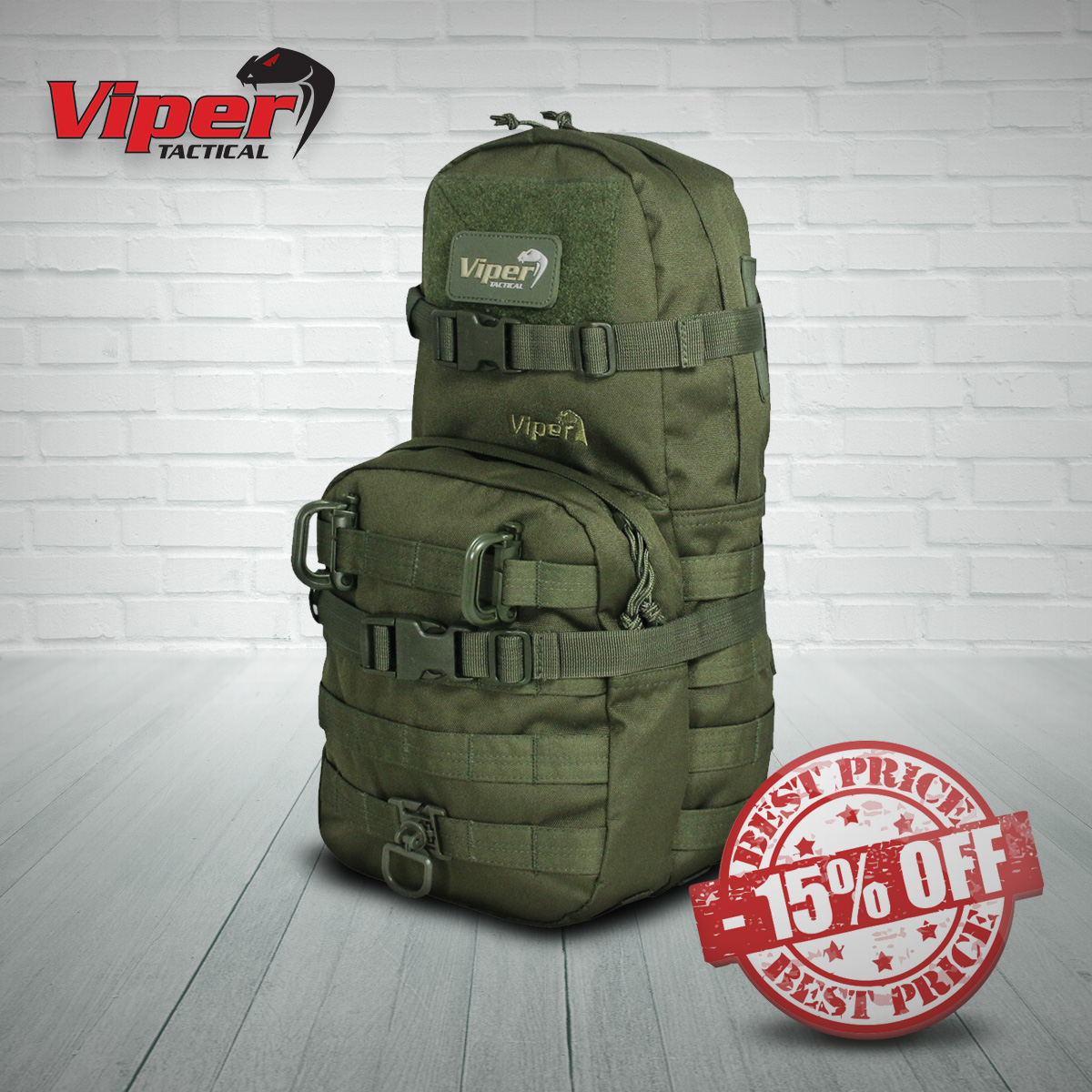 !-sales-1200x1200-viper-one-day-modular-pack