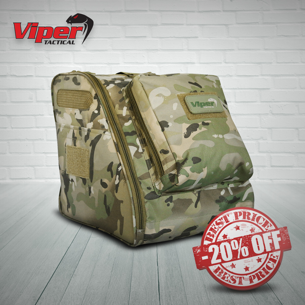 !-sales-1200x1200-viper-tactical-boot-bag
