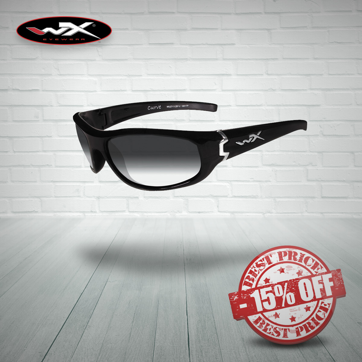 !-sales-1200x1200-wiley-x-curve-glasses