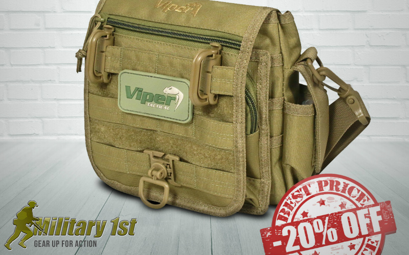 Military1st special offers