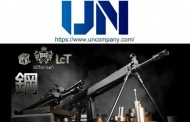 UN COMPANY and the arrival of LCT G3 AEG Series
