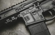 SLR Airsoftworks M4 Series coming next quarter