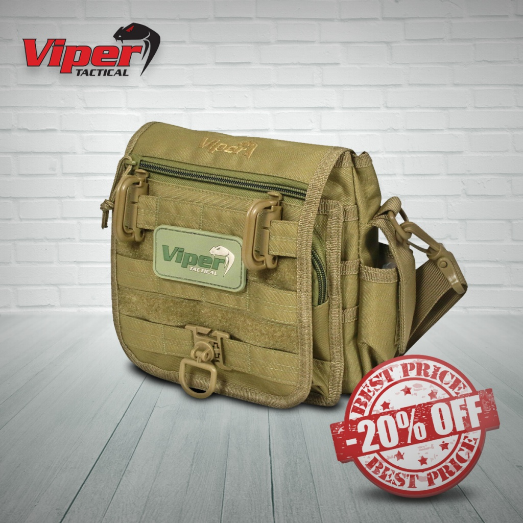 !-sales-1200x1200-viper-special-ops-pouch