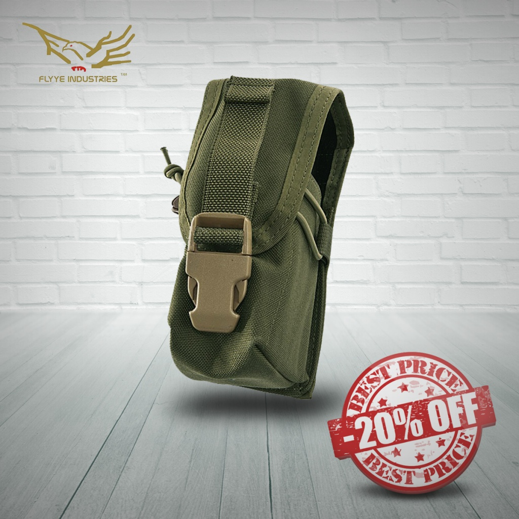 !-sales-1200x1200-flyye-g36-single-magazine-pouch