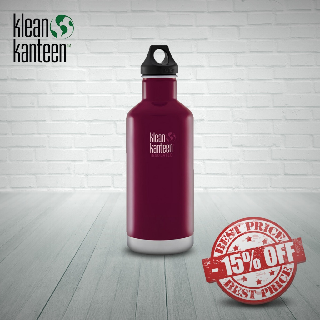 !-sales-1200x1200-klean-kanteen-946ml-classic-insulated-bottle