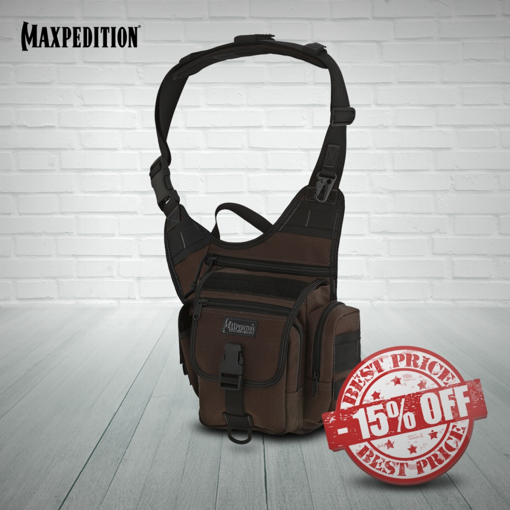 !-sales-1200x1200-maxpedition-fatboy-s-type-versipack