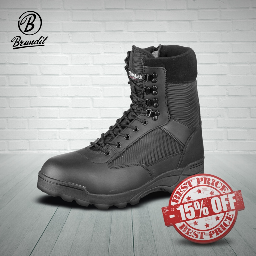 !-sales-1200x1200-brandit-tactical-side-zip-boots