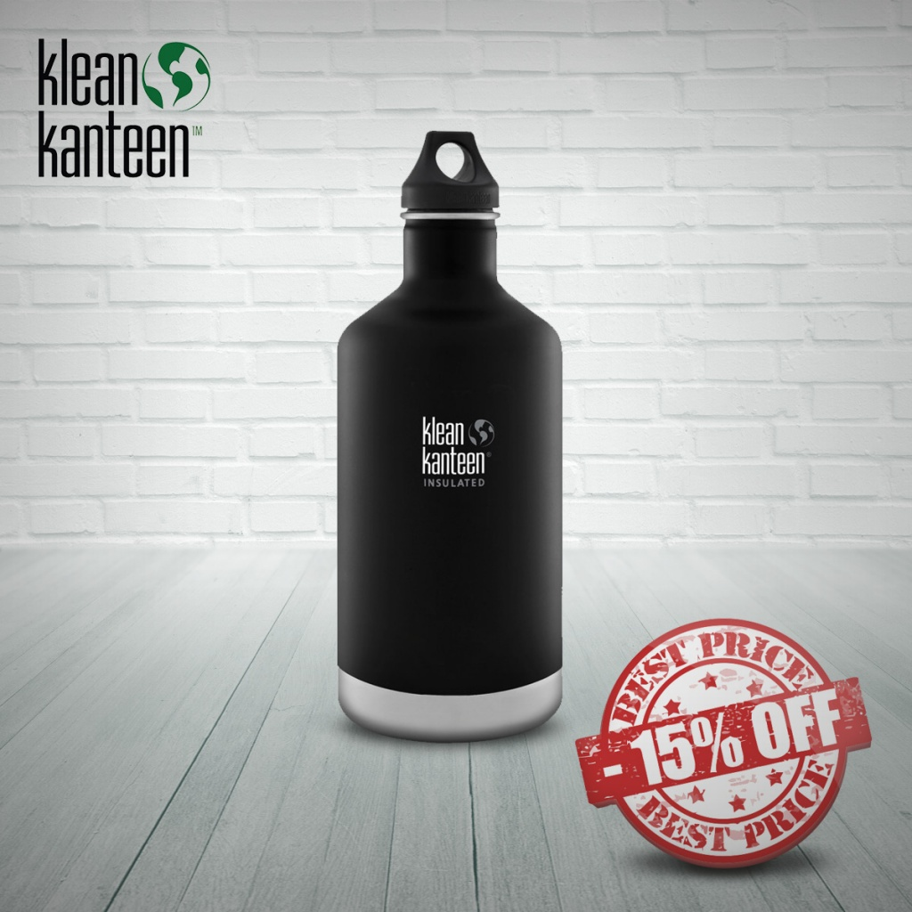 !-sales-1200x1200-klean-kanteen-1900ml-classic-insulated-bottle