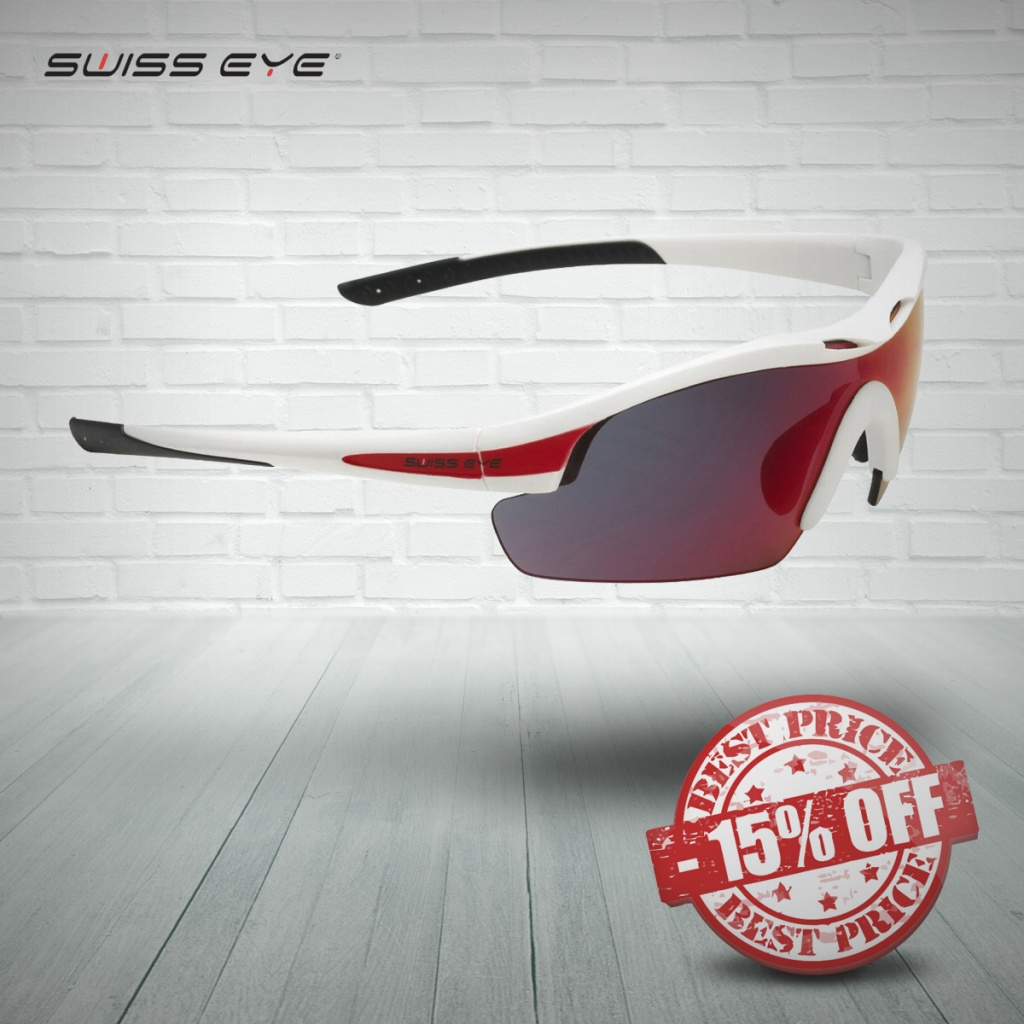 !-sales-1200x1200-swiss-eye-sunglasses-novena