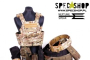 SPECSHOP.PL introduces the NEPTUNE GEAR