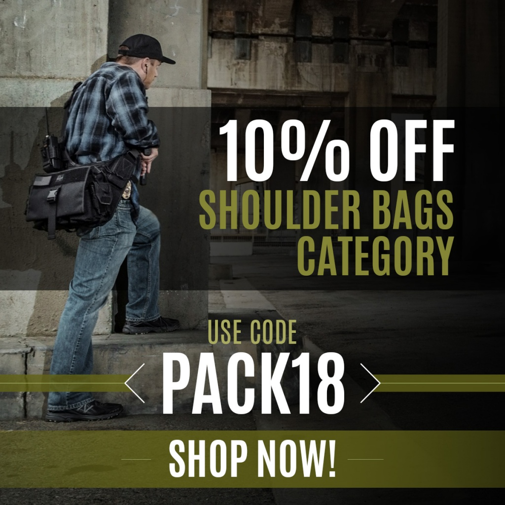 Shoulder Bags Sale 2018 Instagram