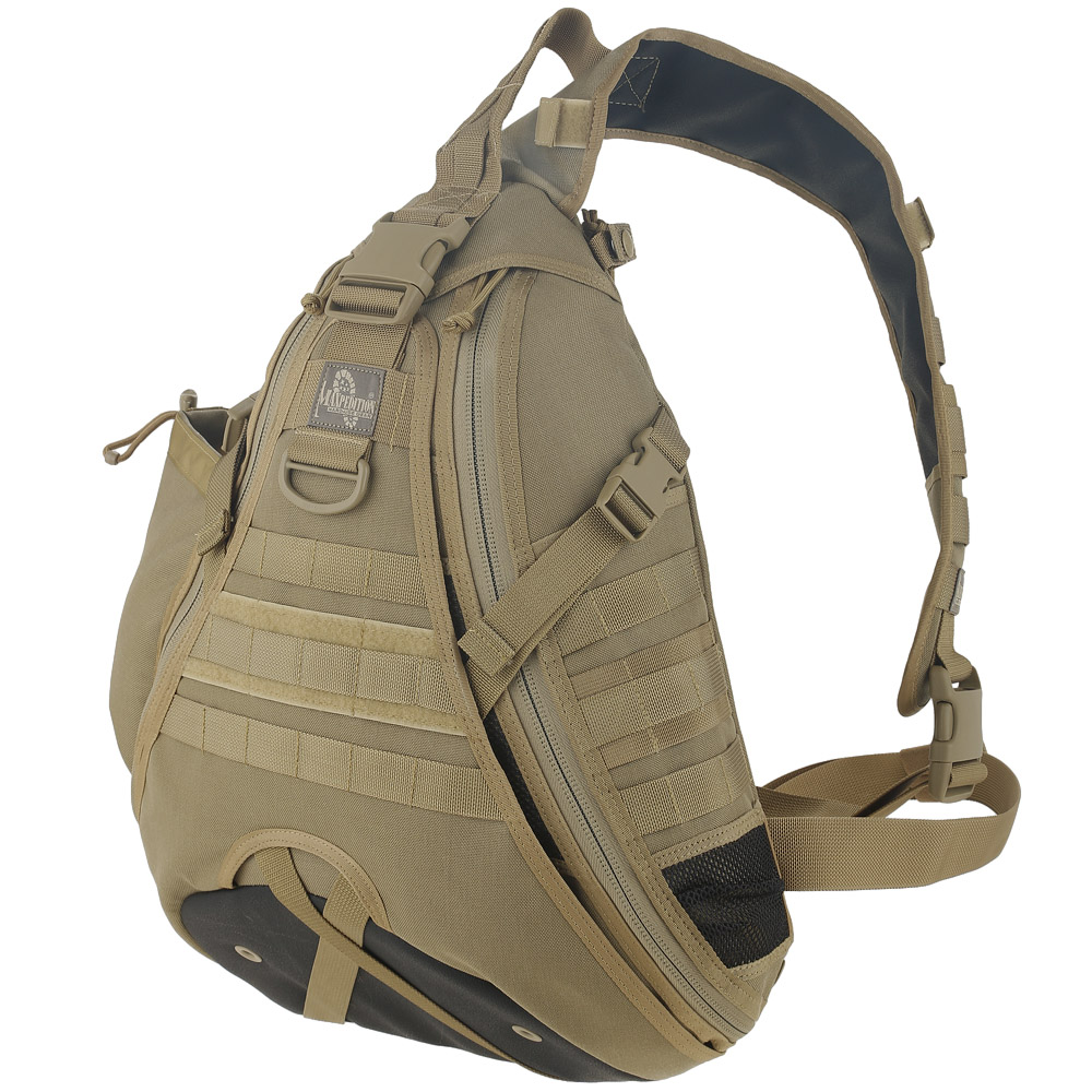 maxpedition_monsoon_gearslinger_0410K_1