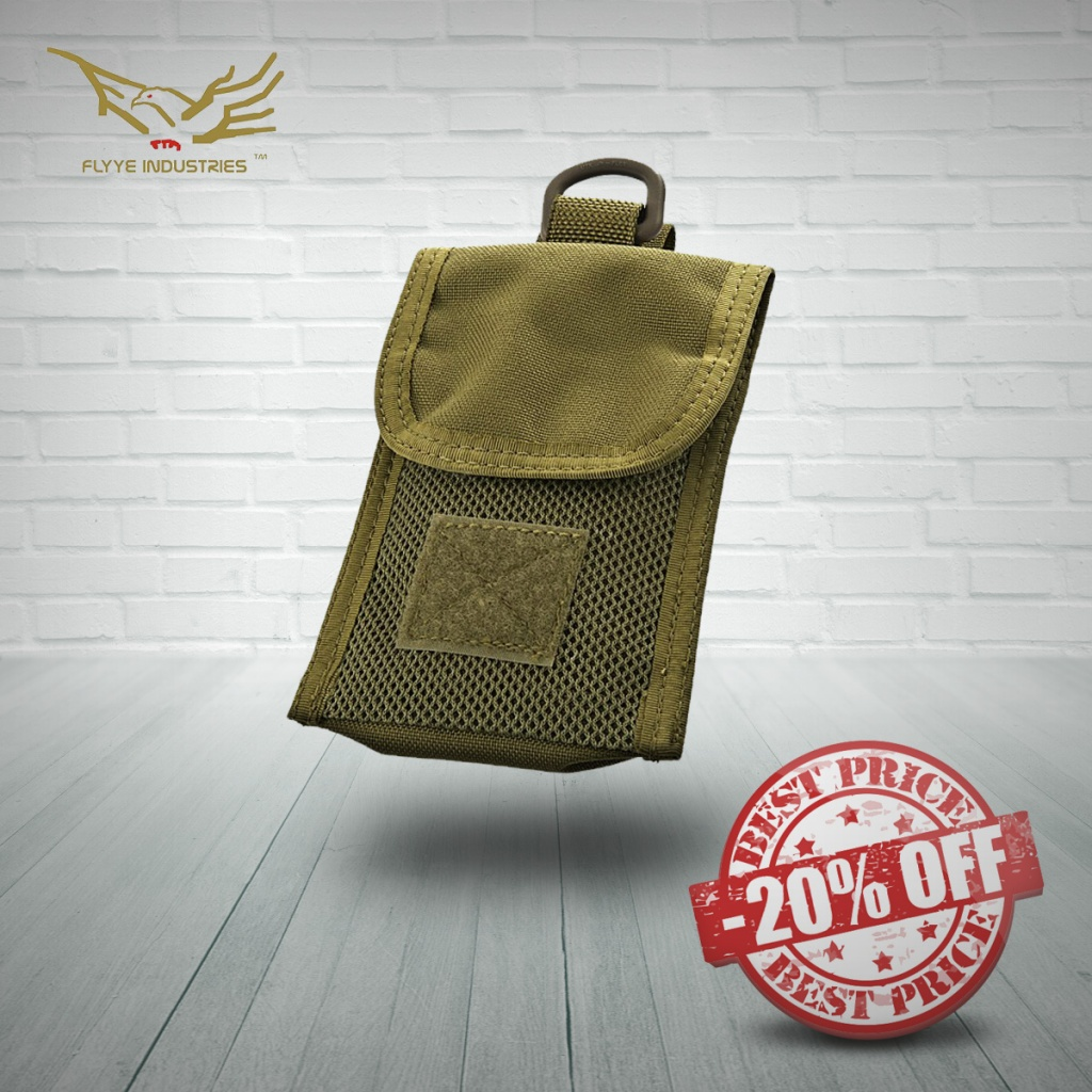 !-sales-1200x1200-flyye-iphone-pouch