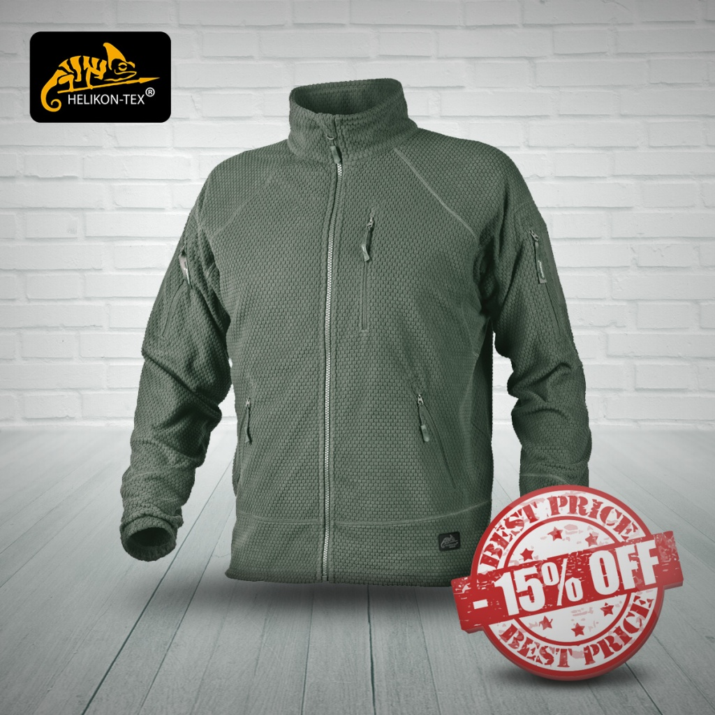 !-sales-1200x1200-helikon-alpha-tactical-grid-fleece-jacket