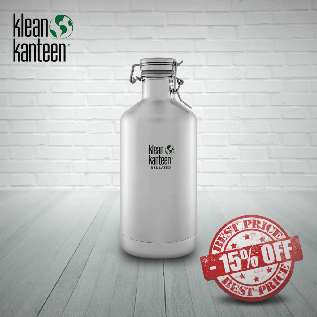 !-sales-1200x1200-klean-kanteen-growler-insulated