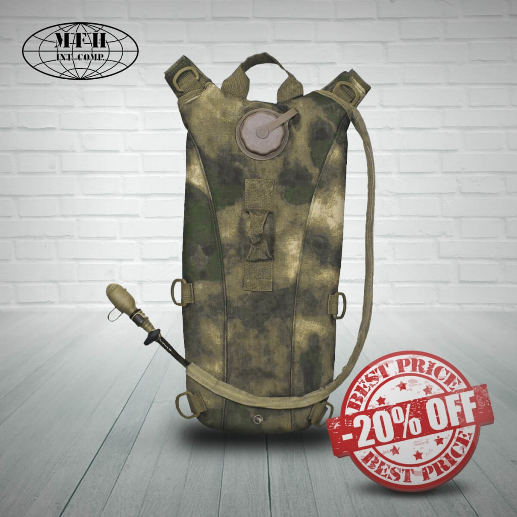 !-sales-1200x1200-mfh-hydrantion-backpack