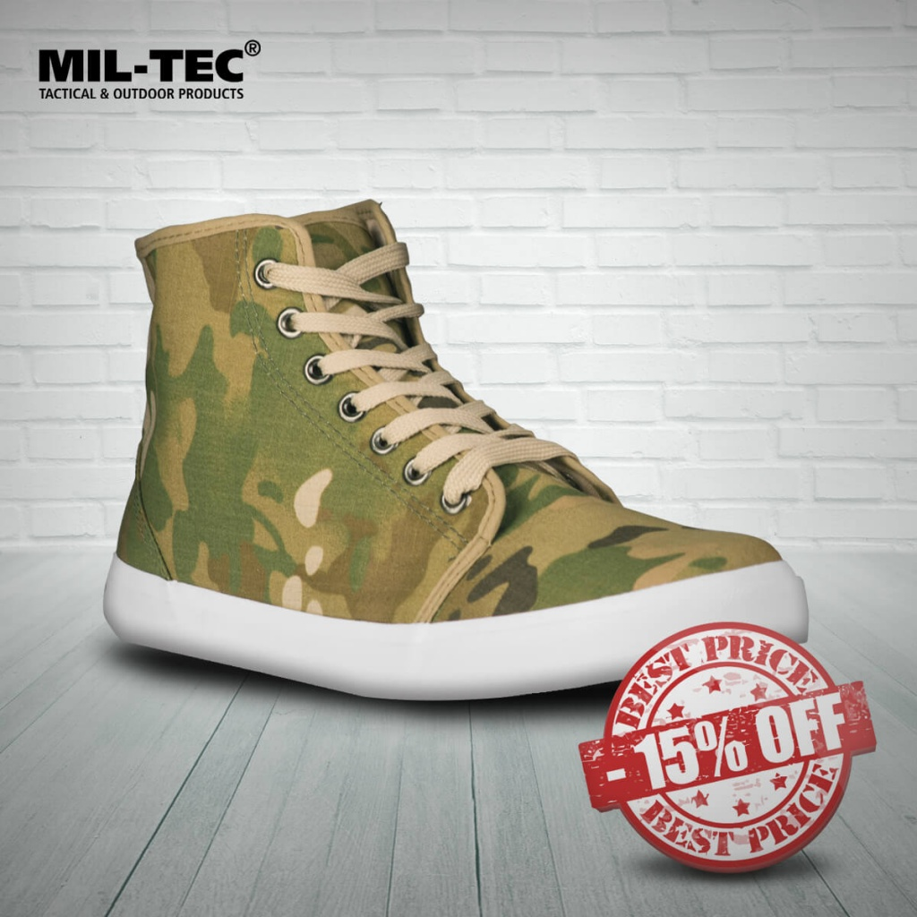 !-sales-1200x1200-mil-tec-army-sneakers