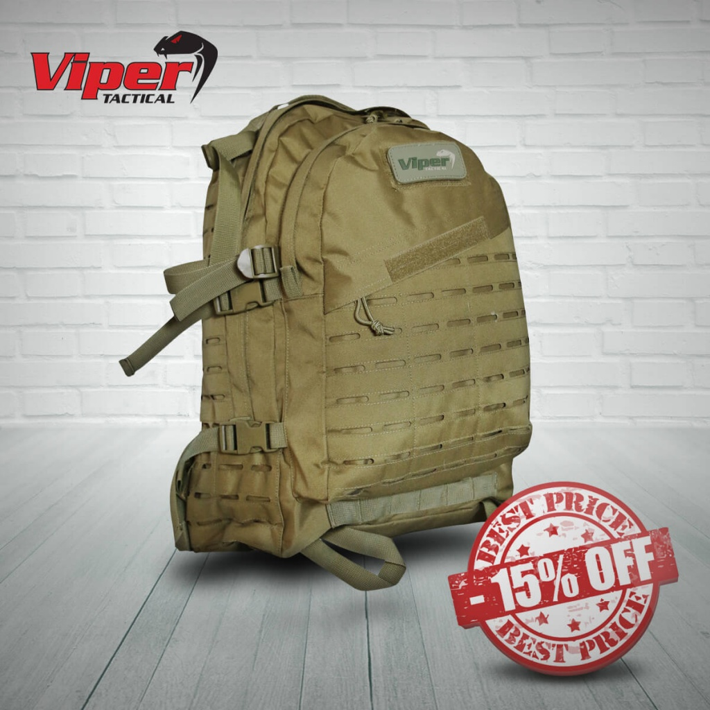 !-sales-1200x1200-viper-lazer-special-ops-pack