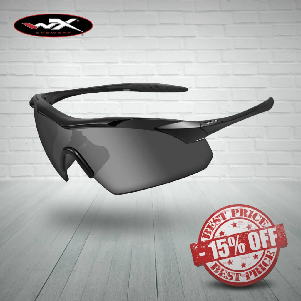 !-sales-1200x1200-wiley-x-wx-vapor-glasses