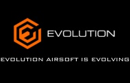 The new portal to Evolution's World