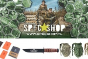 New products in SpecShop.pl