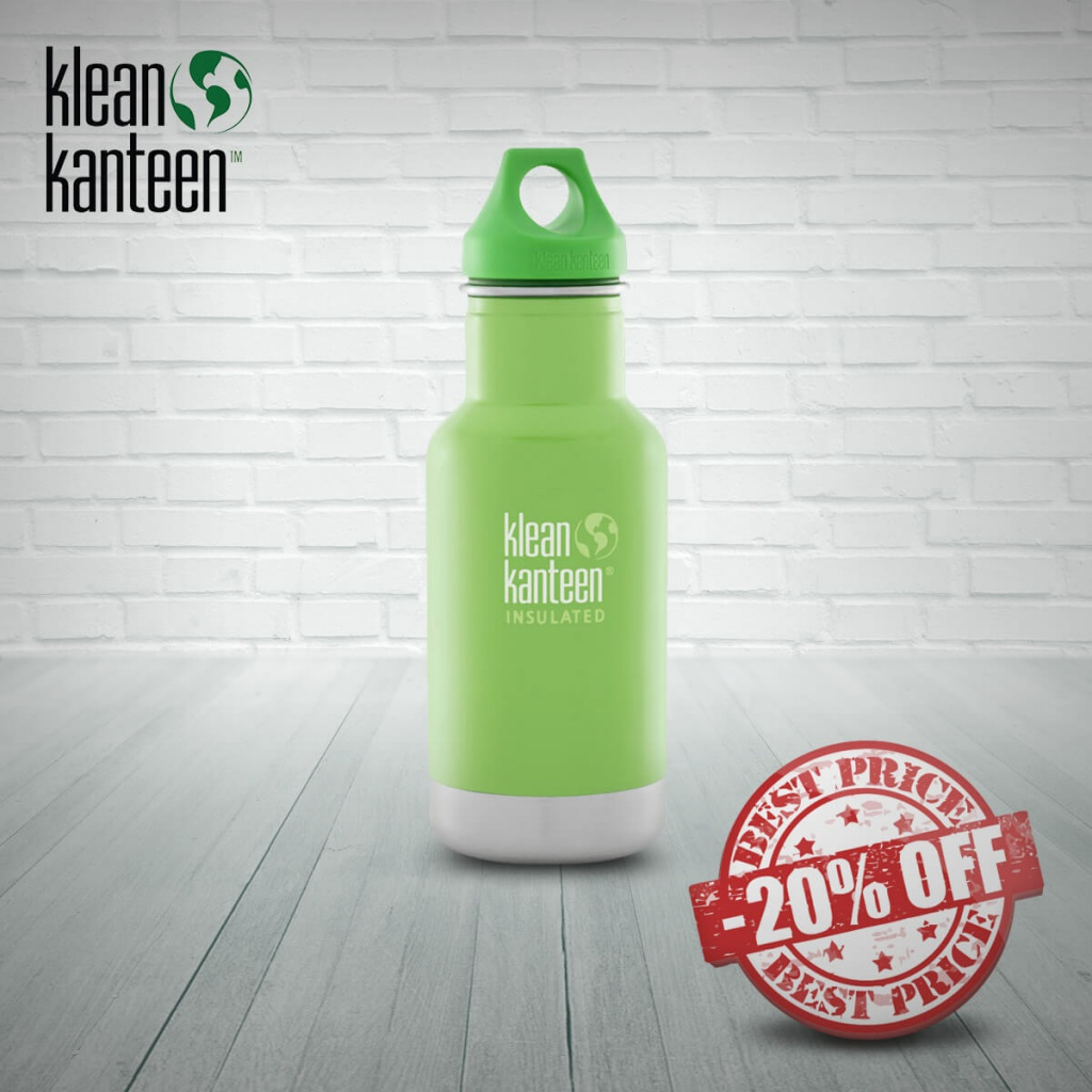 !-sales-1200x1200-kid-kanteen-355ml-classic-insulated-bottle_frog
