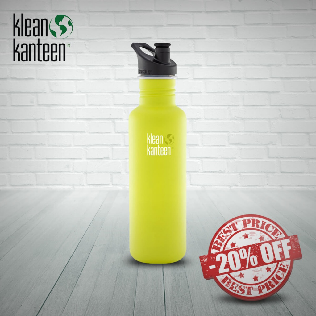 !-sales-1200x1200-klean-kanteen-classic-stainless