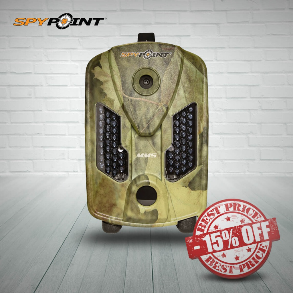 !-sales-1200x1200-spypoint-mms-cellular