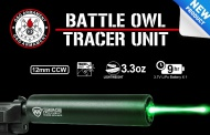G&G Armament new tracer unit