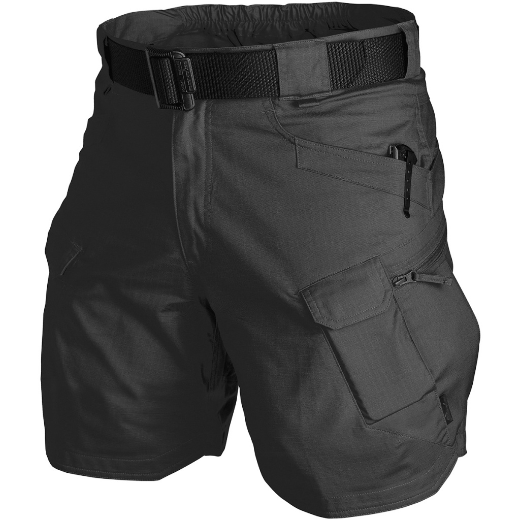 helikon_utp_shorts_8-5inch_BLACK_ALL_1