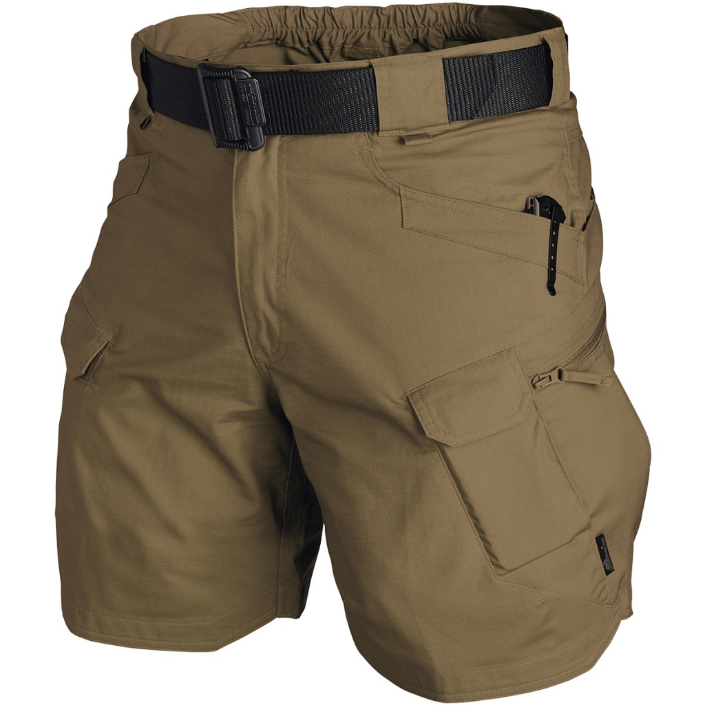 helikon_utp_shorts_8-5inch_COYOTE_ALL_1