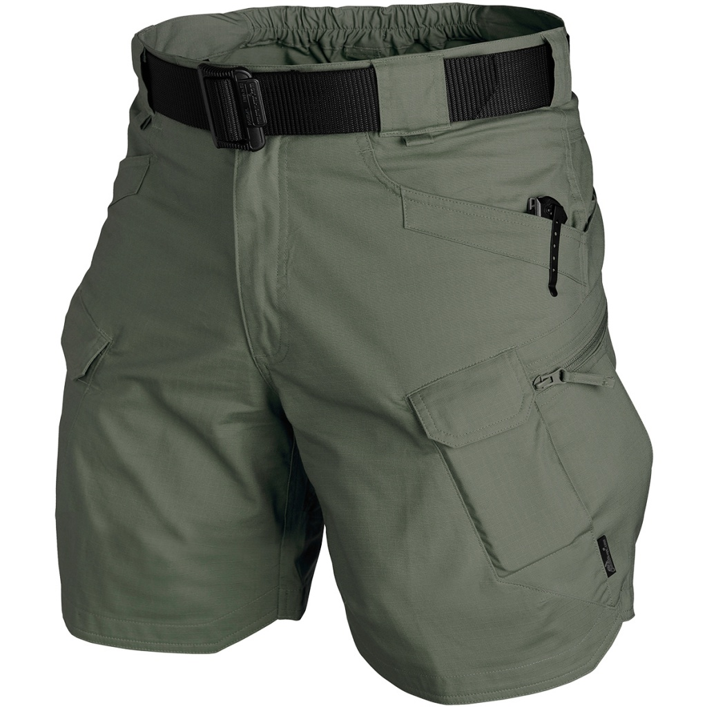helikon_utp_shorts_8-5inch_Olive_Drab_ALL_1