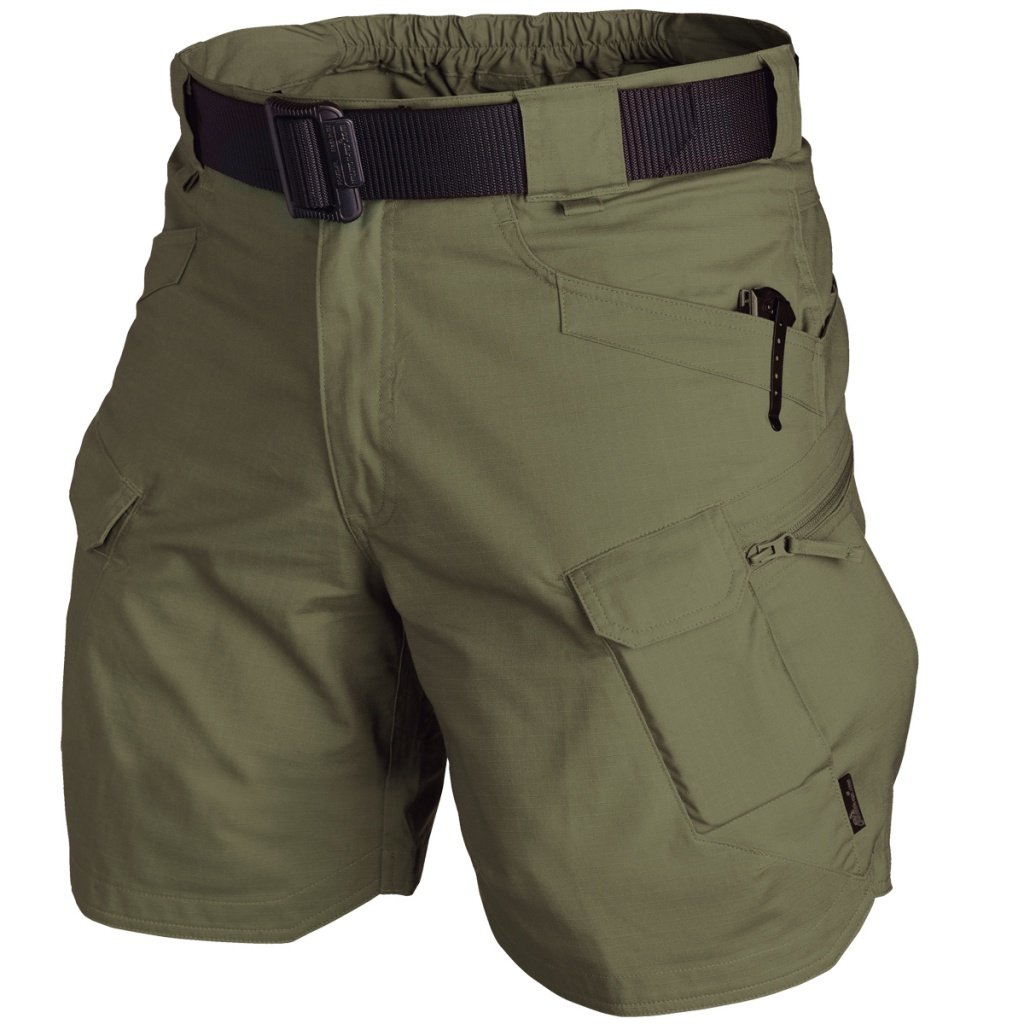 helikon_uts_shorts_85_adaptive_green
