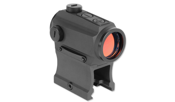 pol_pl_Holosun-Kolimator-HS403B-Elite-Green-Dot-Low-mount-1-3-Co-witness-Mount-17619_2