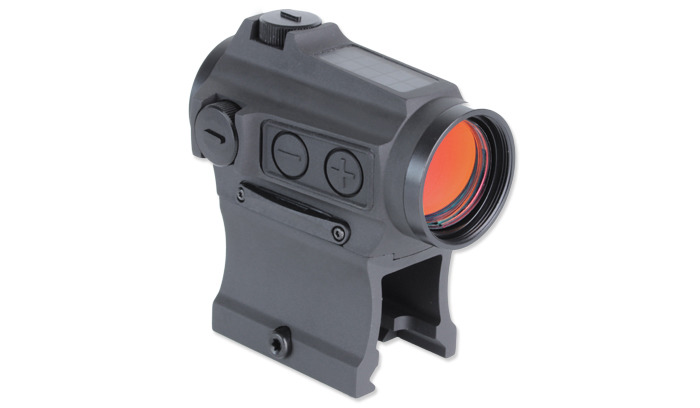 pol_pl_Holosun-Kolimator-HS503CU-Red-Dot-Multi-Reticle-Solar-Panel-17614_7
