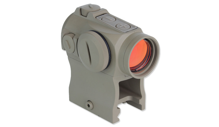 pol_pl_Holosun-Kolimator-HS503GU-FDE-Red-Dot-Multi-Reticle-17616_2