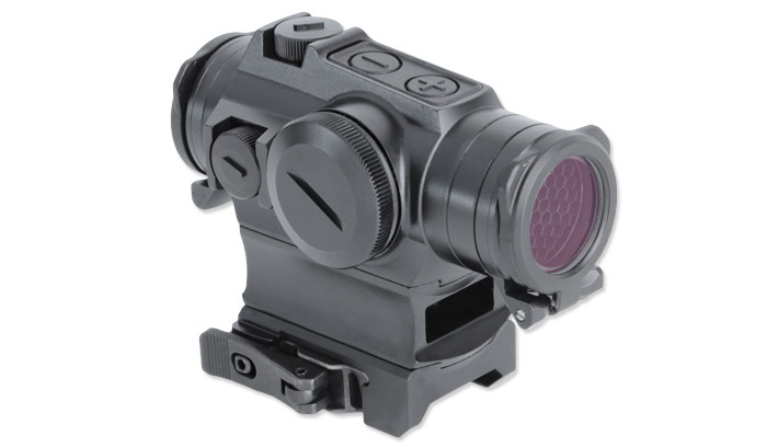 pol_pl_Holosun-Kolimator-HS515G-M-Dot-Circle-Multi-Reticle-Killflash-17615_3