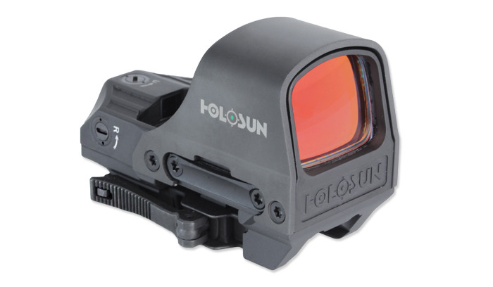 pol_pl_Holosun-Kolimator-Open-Reflex-HS510C-Elite-Multi-Reticle-Green-Green-Solar-Panel-17620_4
