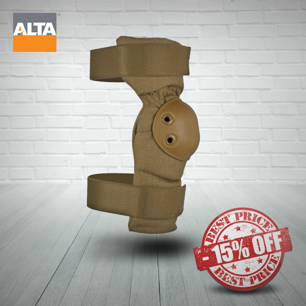 !-sales-1200x1200-alta-industries-altacontour-elbow-pads