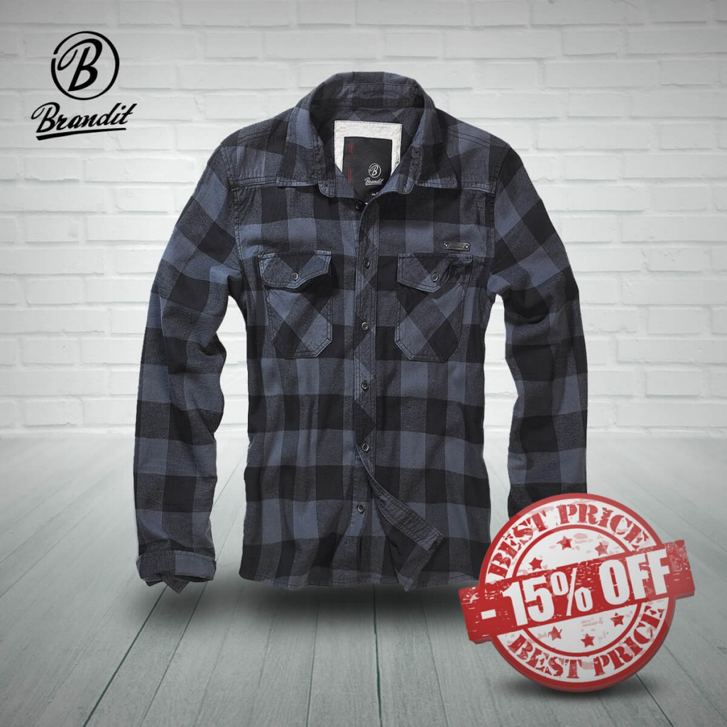 !-sales-1200x1200-brandit-check-shirt