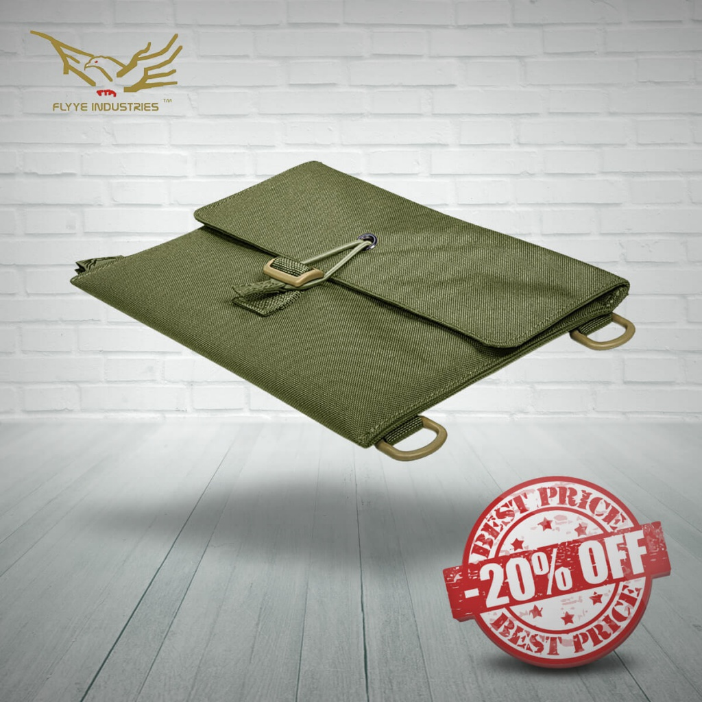 !-sales-1200x1200-flyye-ipad-molle-cover