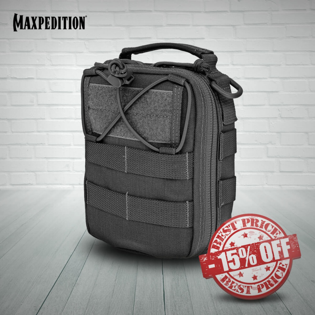 !-sales-1200x1200-maxpedition-fr-1-medical-pouch